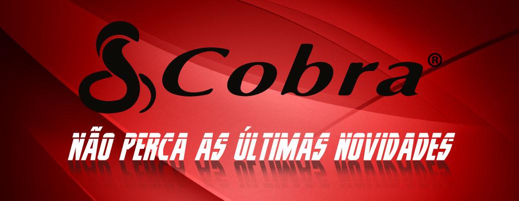 PRODUCTOS COBRA