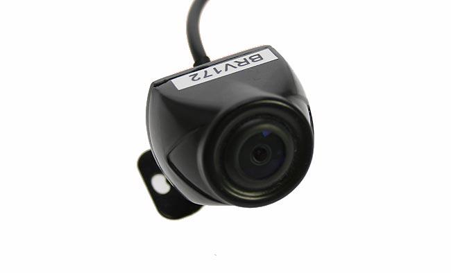 BARRISTER BRV172 Cámara visión trasera miniatura CMOS