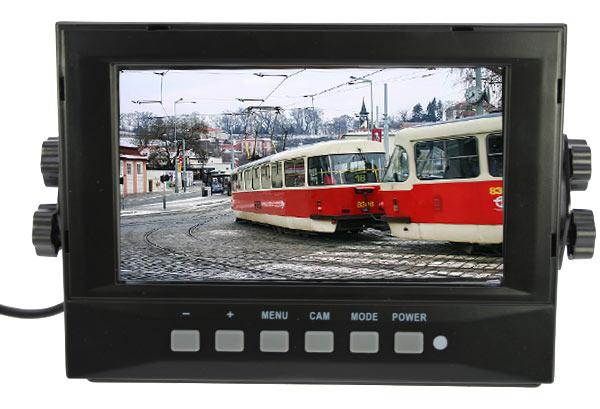BRV750WP