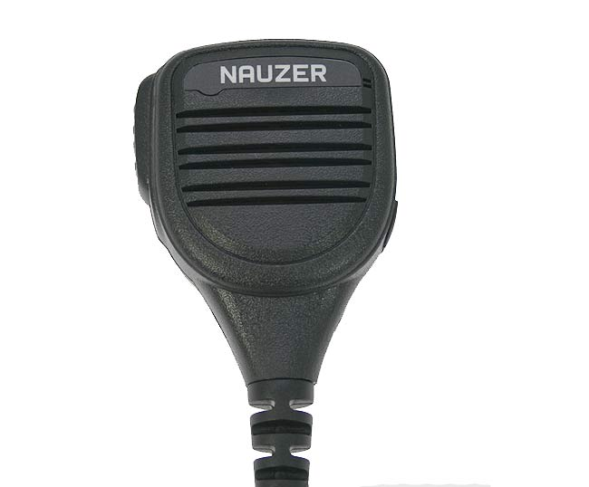 nauzer mia120g2 nauzer micro-altavoz matra tetra smart y easy