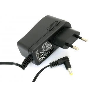 PA48C YAESU cargador de pared baterias LITIO VX 6 ,VX 7 y cargador CD 15A