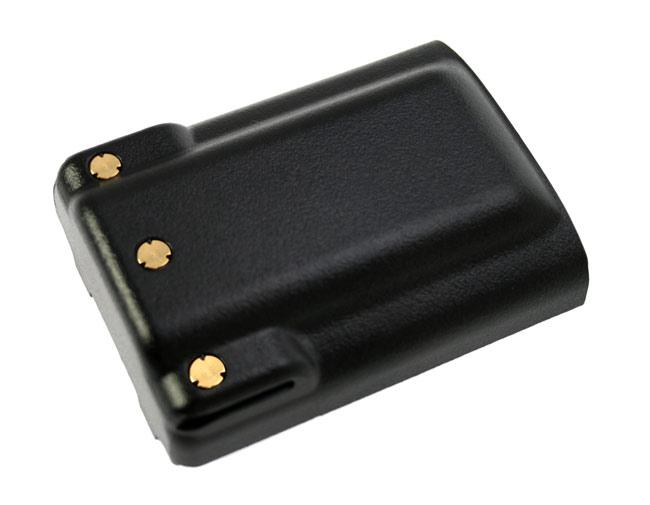 tlb 408 walkie batteries luthor tl66-tl740-tl742-tl747-tl22-hammer