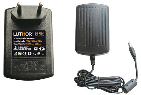 tlc 480/1 transformer for casserole tlc-480