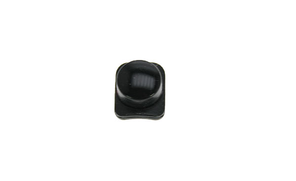 VIGI10V TL REPLACEMENT PLASTIC PUSH ON and PAID