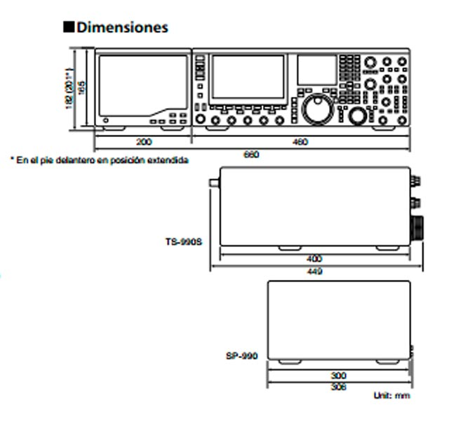 kenwood frothie deluxe instructions