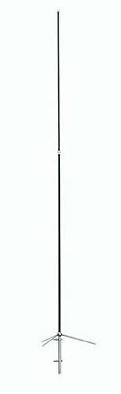 VH3000 HOXIN monobande VHF Antenne 136-174 MHz. La fibre de verre. Long.3, 10 mts. PL