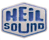 HEIL SOUND AD1YM CABLE PARA YAESU