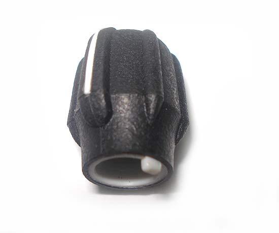 bouton pièce de rechange canal tk3201