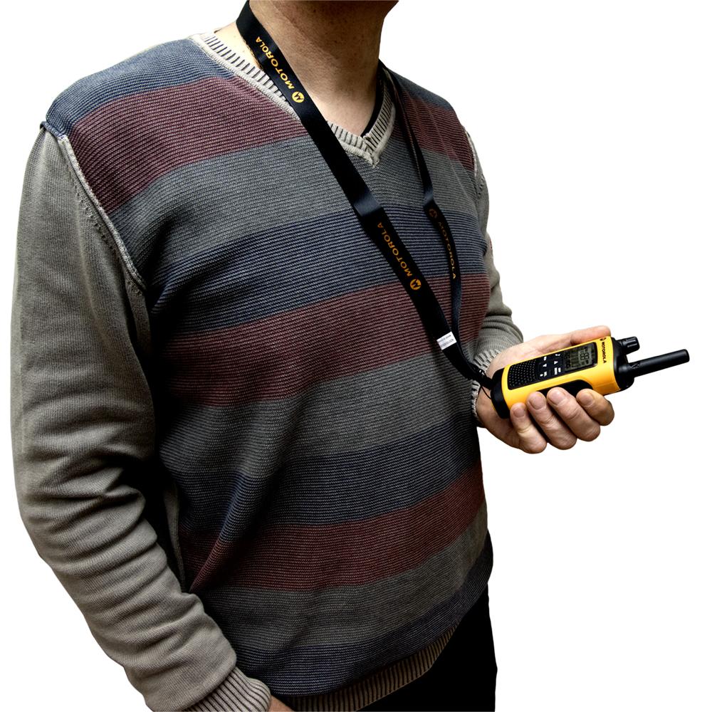Walkie talkies Motorola TLKR T80 EXTREME