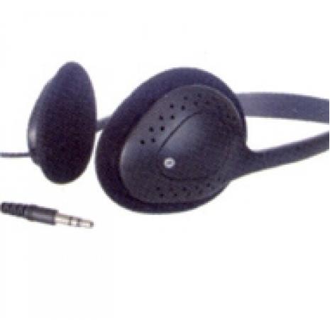 EM202 LAFAYETTE auricular alta calidad tipo diadema para sistema GUIA TGS-80R