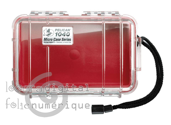 1040-028-100E PELI PROTECCION GOLPES PDA