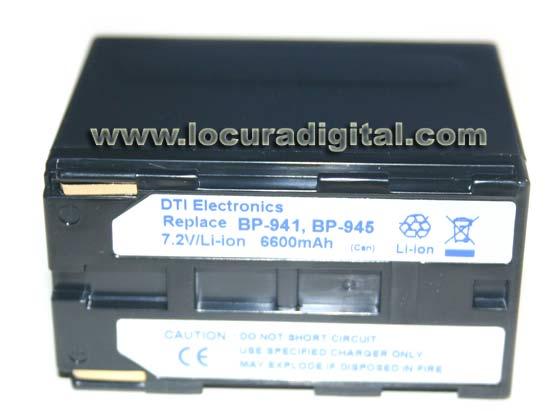 DTL-941C