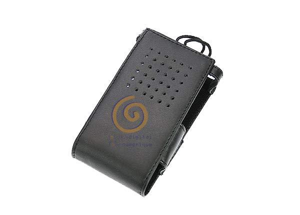 POLMAR KPT05 walkie SMART manches