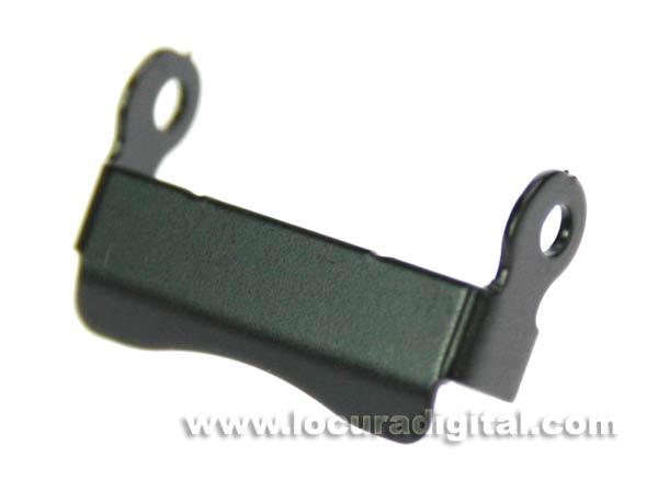 Remplacement de la batterie ?roximit?ENWOOD D32044113 original