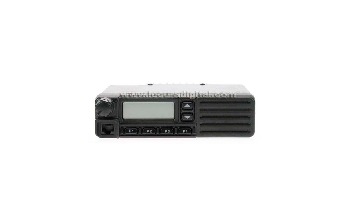 yaesu VX-2200 Mobile radio