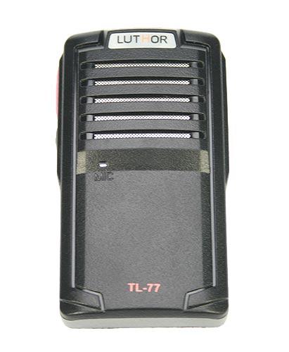 RECTL77CARCASA Luthor remplacement du logement d'origine TL-77-446 PMR