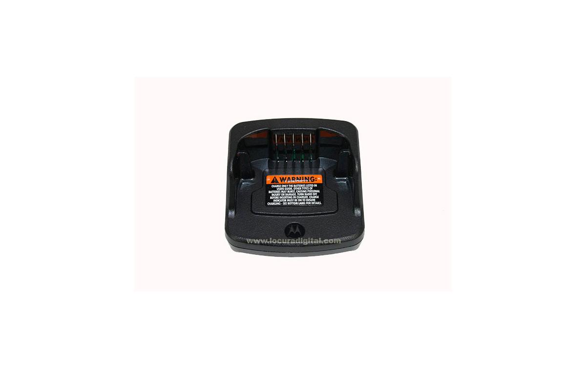 PMLN6383A Cazuela para bateria PMNN4434AR Nota: no incluye transformador PMPN4043A