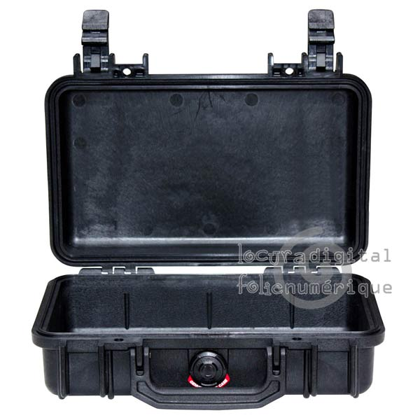 1170-001-110-Protective Case without foam