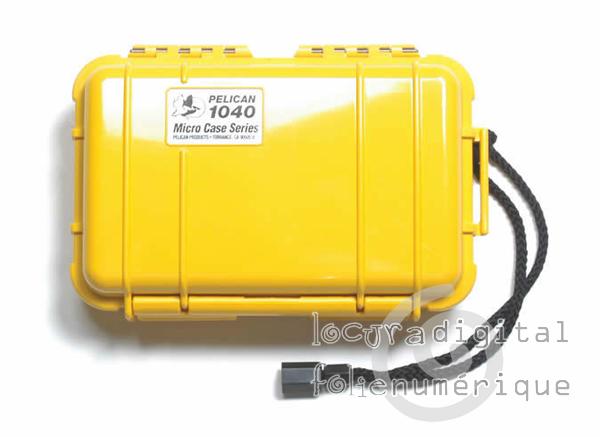 1040-025-240E PDA MOVIE SHOCK PROTECTION