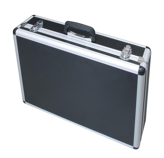 Aluminium Case TLCASE05 Luthor noire pour walkies LUTHOR 5 unit? src=https://www.locuradigital.com/images_upload/b6f7a0f00a228d29a298a29c7.jpg></DIV></TD></TR><TR><TD> <P align=center><IMG border=0 alt=