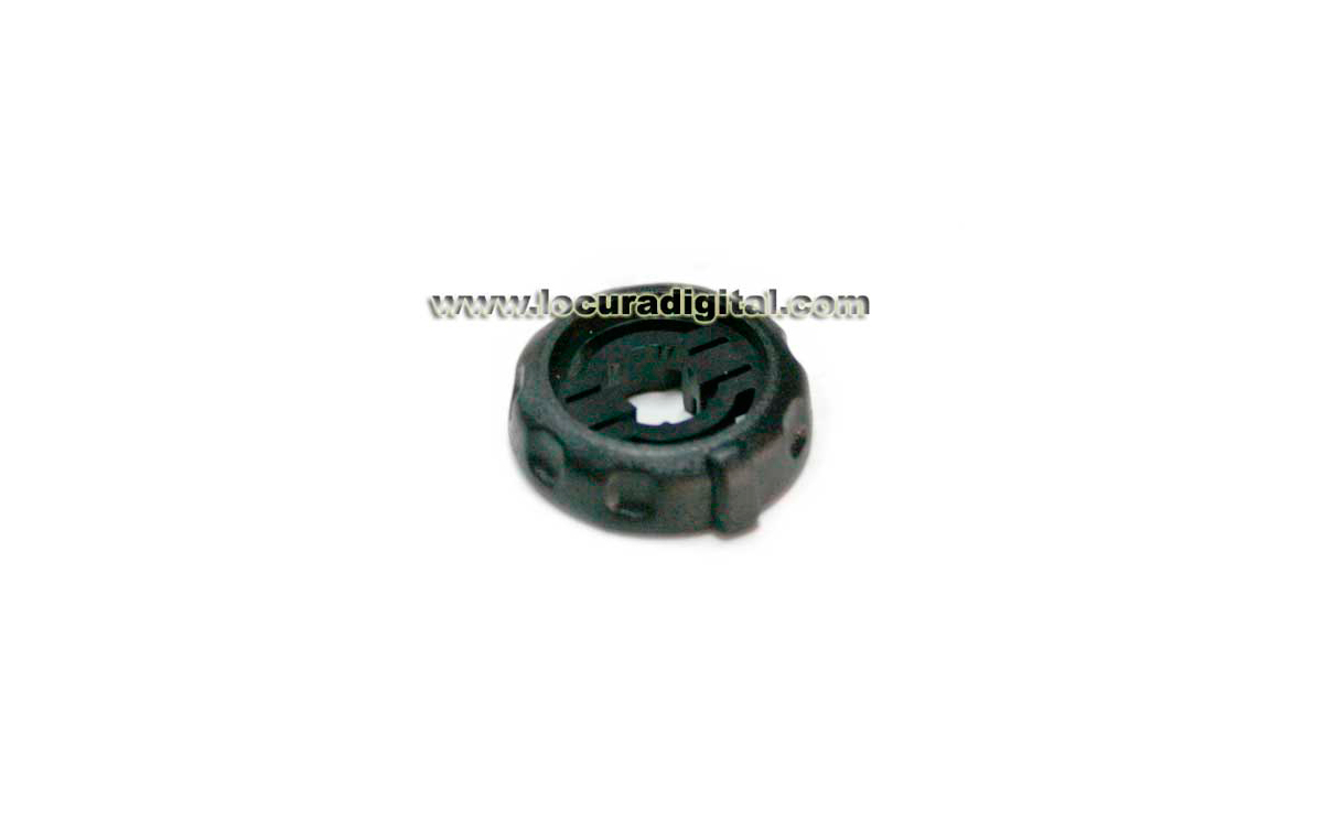 RA0209900 Repuesto para el Boton Squelch