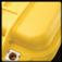 1520-000-240 proteci?ag Yellow foam.