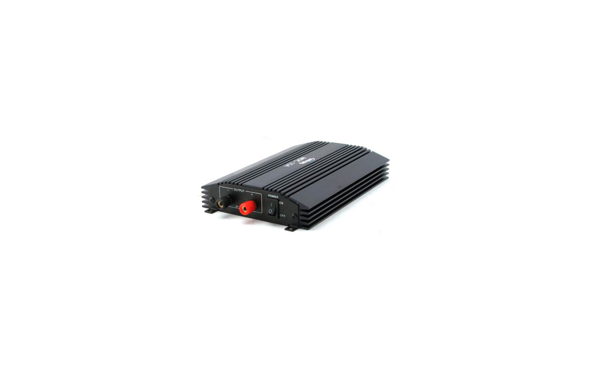 MDC15A HOXIN Conversor DC-DC lineal reductor de voltage 24 - 12 voltios, 15 amperios