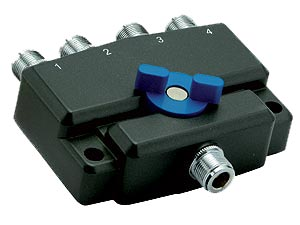 CO-401-M2-M2N HOXIN 4-position switch high quality.