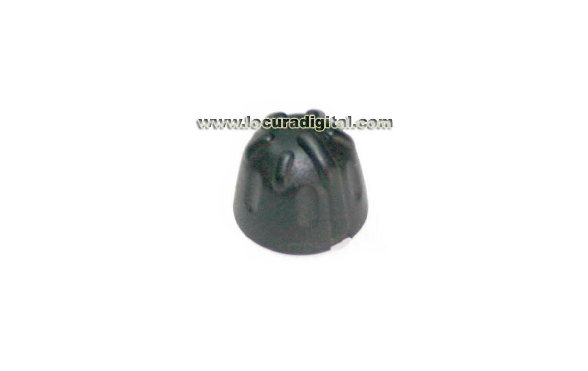 RA0401900 Recambio para el Boton de Volumen del walkie YAESU VX-7