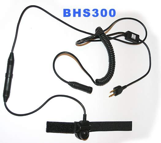 ALAN BHS300