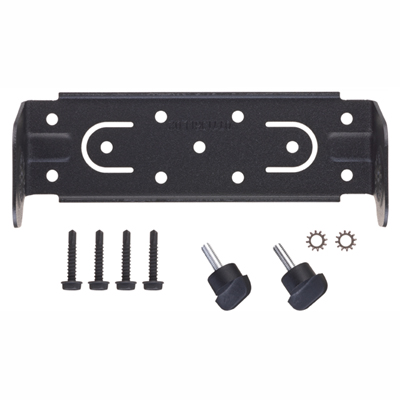 Mounting Kit RLN6076 Low Profile