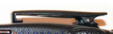 CLIP210 MIDLAND ALAN Clip cinturón para walkie CT-210