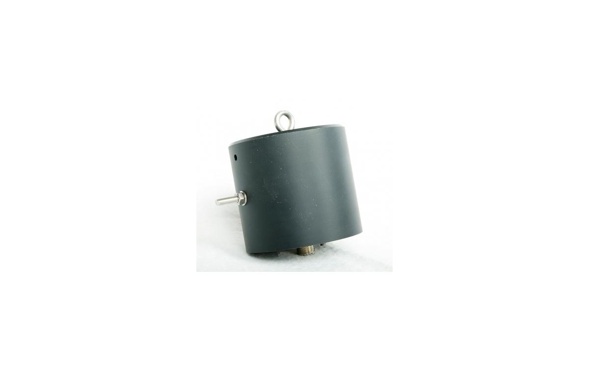 BAL19 MAG1KW MAAS Balum Unun 1:9 magnetico, 1 kW potencia