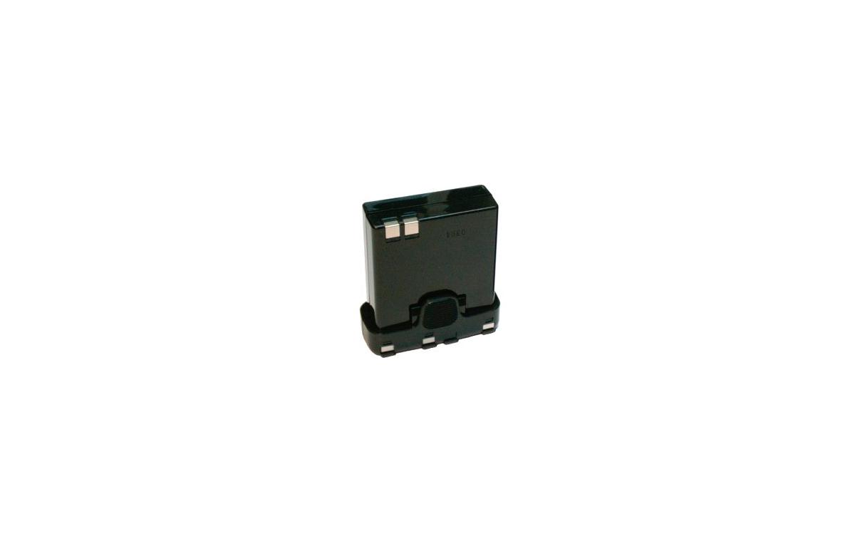 PB32 Batería Original Kenwood. 6V 600mAh. Modelos: TH22 TH42 TH79 BC17 Cargadores KSC8 KSC14 ---- DE