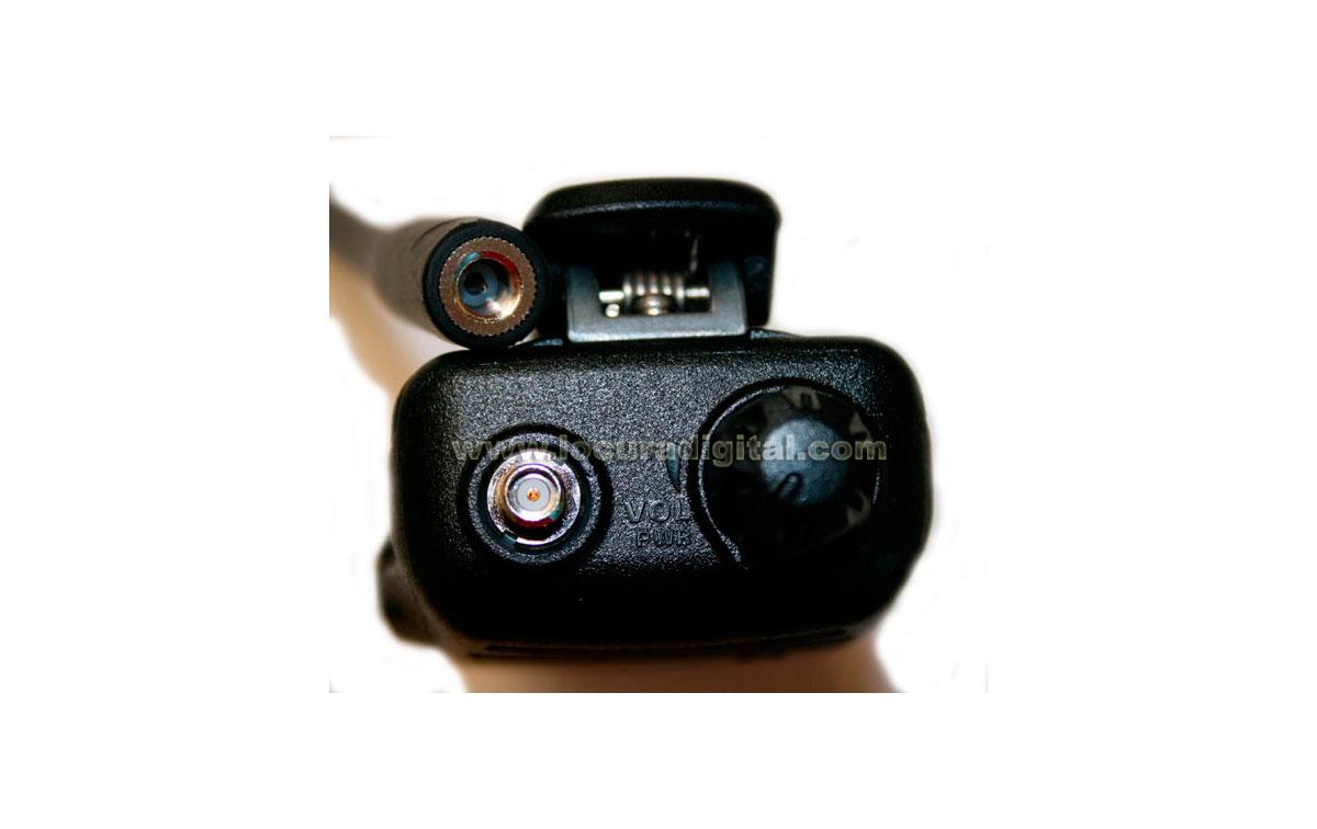 HX280E