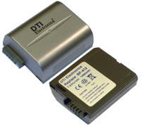 Bateria DTL412C