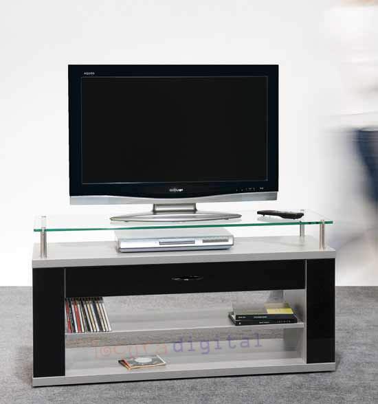 Modelo berlin mesa para lcd plasma de 32 a 42 pulgadas for Mesa tv 49 pulgadas