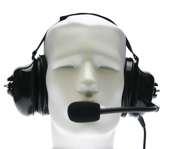Micro-walkies professionnels Nauze HEL880K casque casque de type KENWOOD