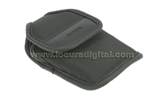 FUNDA ALINCO ESC34