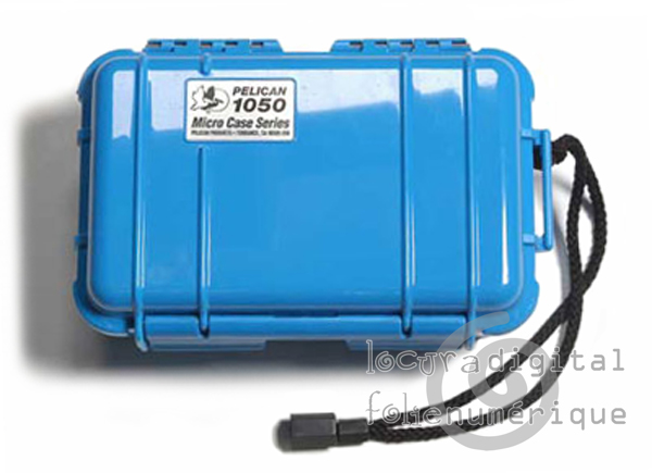 1040-025-120E PDA MOVIE SHOCK PROTECTION