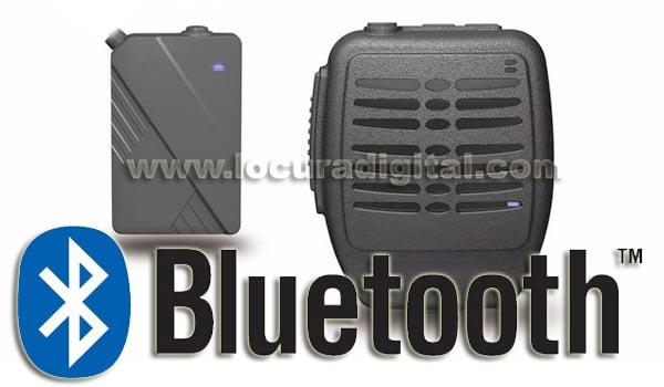 Micro Speaker-bluetooth MIA200M
