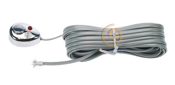 LAFAYETTE RC1500W reducing remote control 1500 watts