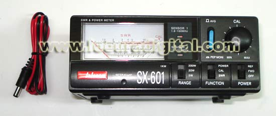 SX601