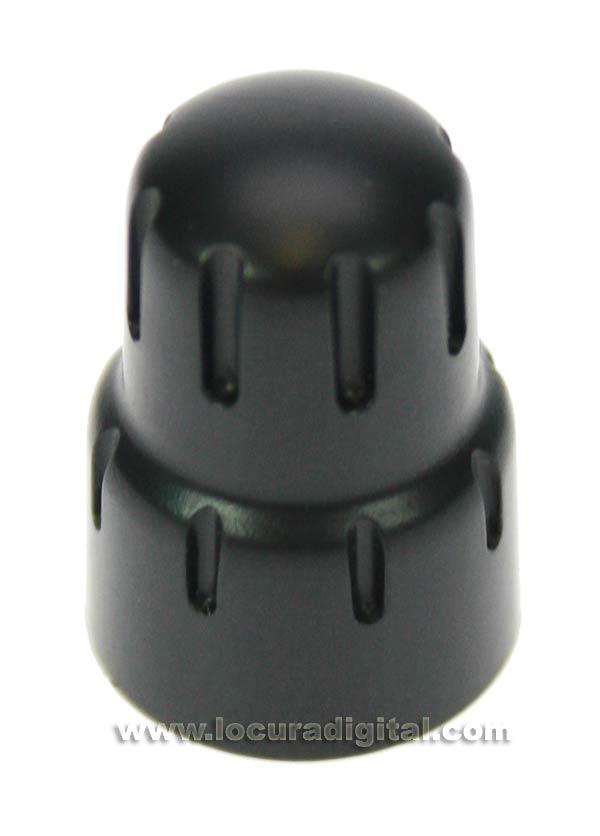 K29487514 KENWOOD recambio original botón canales para TH-22
