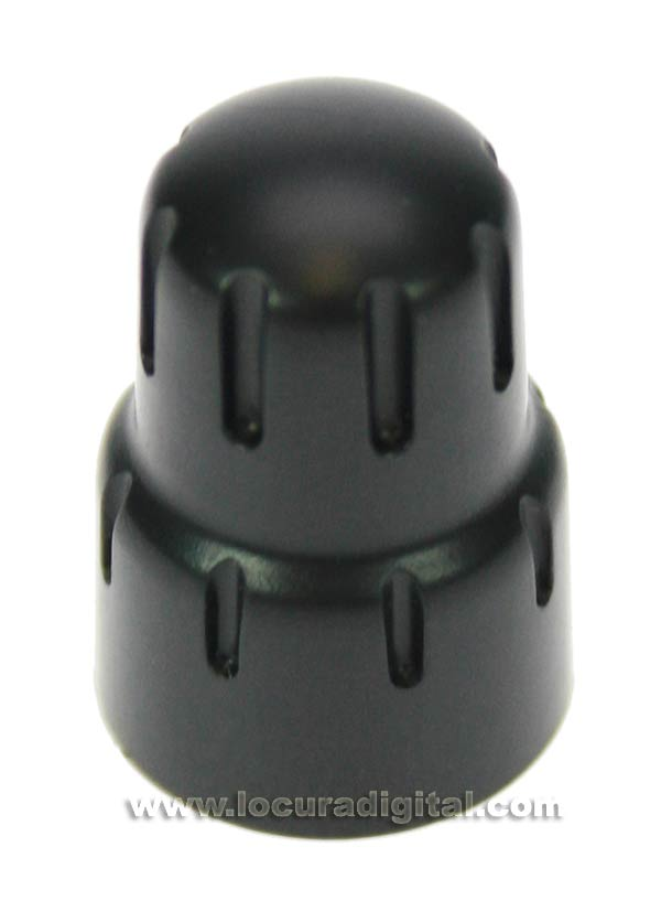 K29487514 original spare button KENWOOD TH-22 channels