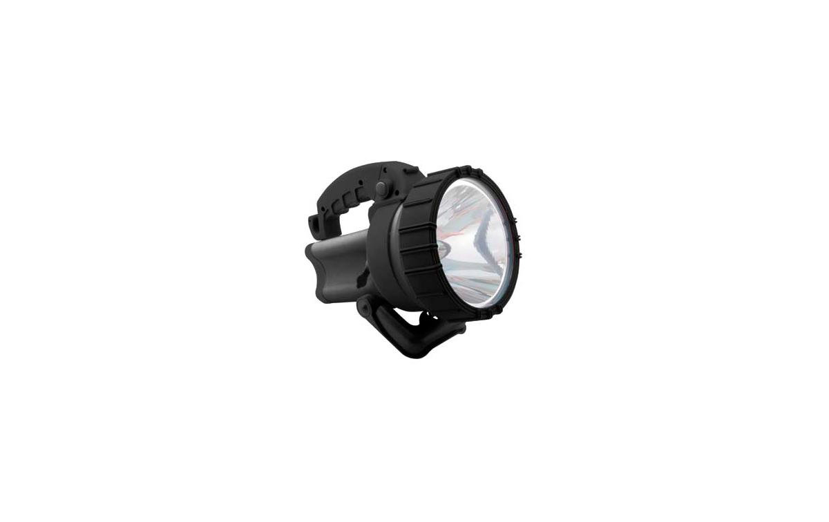 THUNDER 5W LAFAYETTE linterna recargable Led CREE 5 wats. 360 Lumens