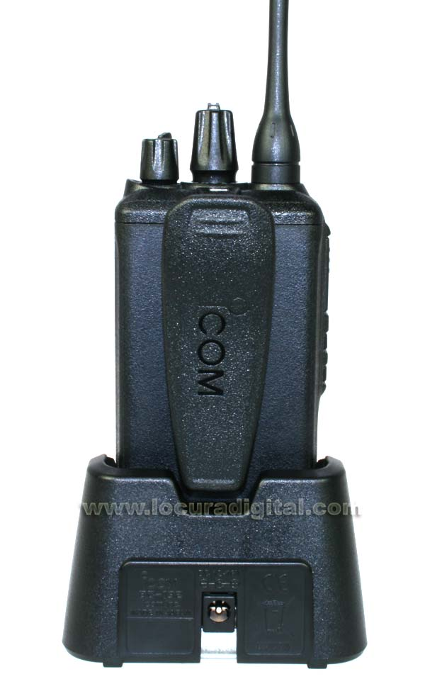 icf4002-1