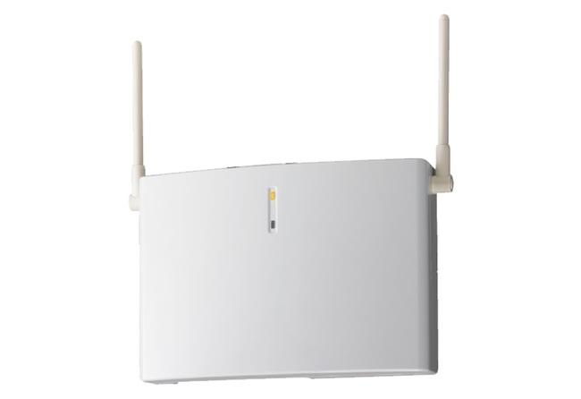 kenwood wd-k10bs dect base station