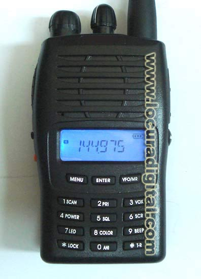 ct 1 digital cycle timer manual