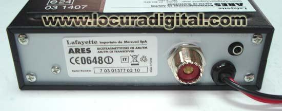http://www.locuradigital.com/emisoras_c_b_27_mhz/lafayette/lafayette_ares_black_emisora_cb_27_mhz_color_negro.htm